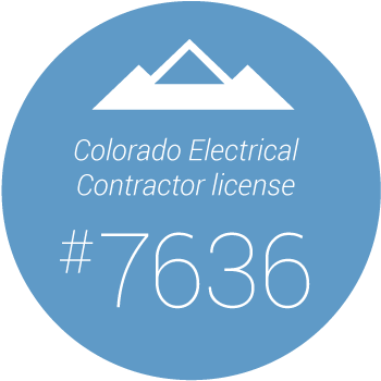 Limelight Electric license status