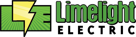 Limelight Electric